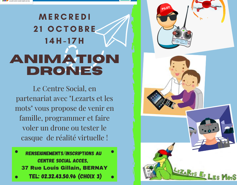 animation drônes.png