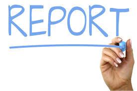 report.jfif