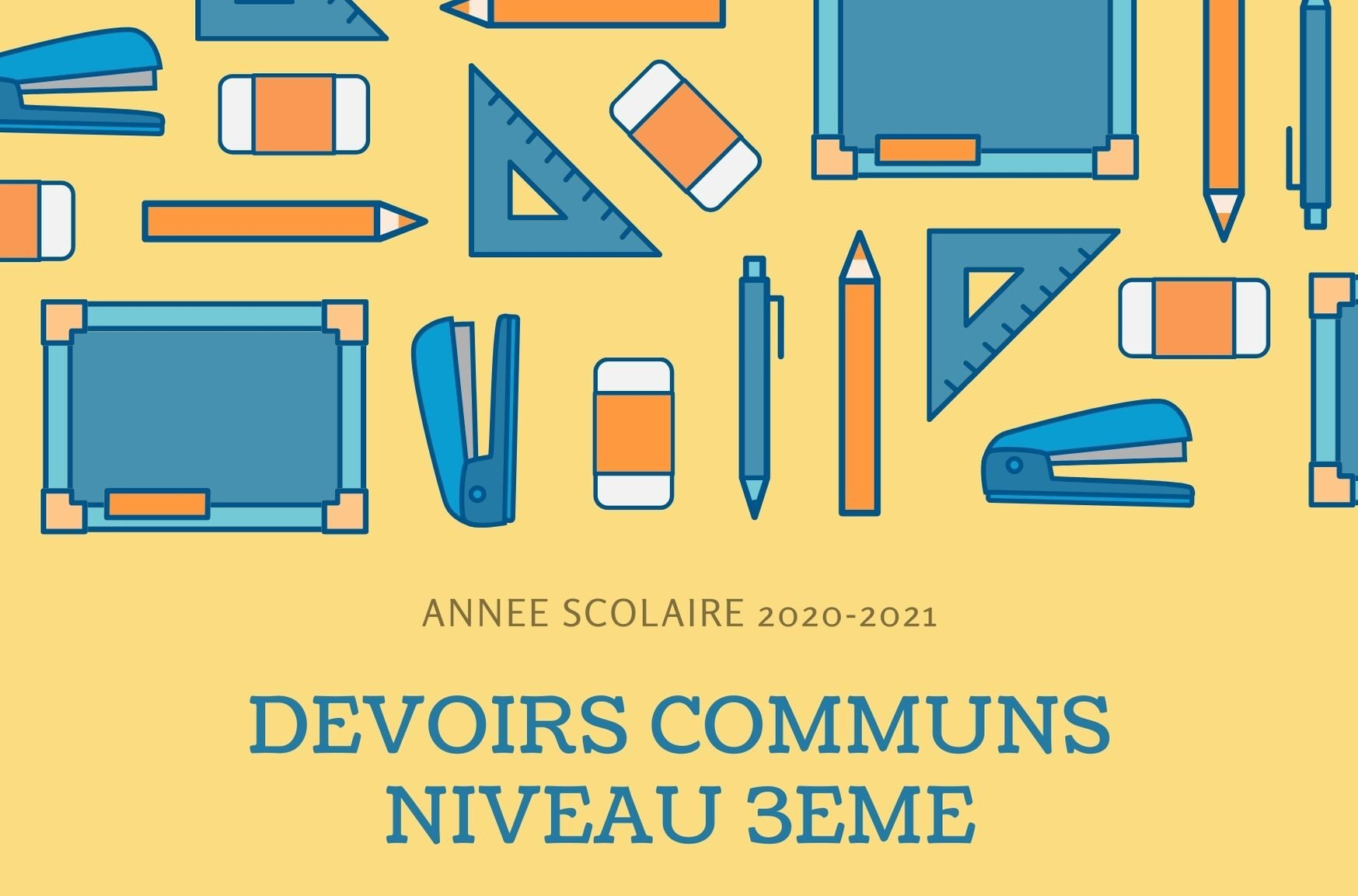 DEVOIRS COMMUNS 2020 2021.jpg