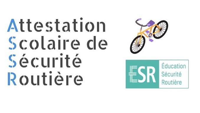 banniere_assr_site.png