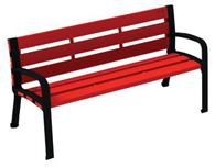 banc rouge.png