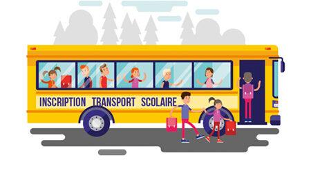 inscription transport scolaire.jpg